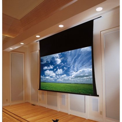 """Draper Access/E HDTV (9:16) 234/92"""" 114*203 HCG (XH800E)"""