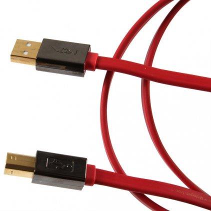 Van Den Hul USB Ultimate 2.0m