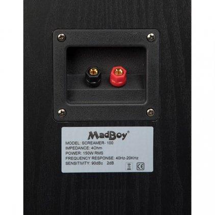MadBoy SCREAMER-100