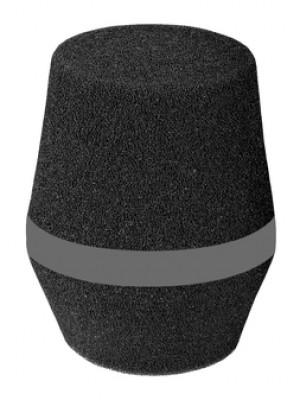 AKG W3004
