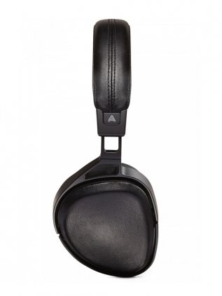 Audeze SINE (Black, Lightning cable)