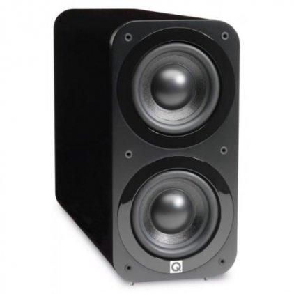 Сабвуфер Q-Acoustics Q3070S gloss white