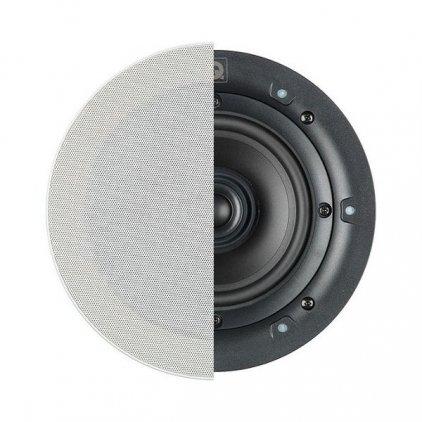 Встраиваемая акустика Q-Acoustics QI50CW Wetroom