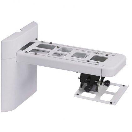 Настенное крепление YM-80 для проектора Casio XJ-UT310WN