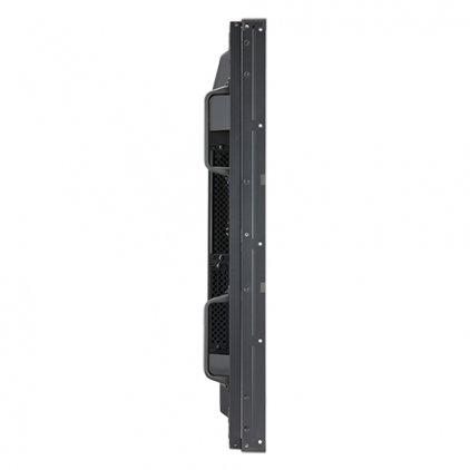 NEC X554UNS