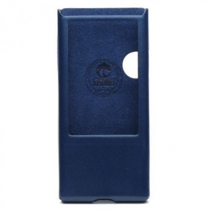 Чехол для Astell&Kern AK Jr blue