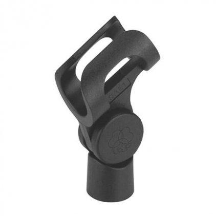 Микрофонный держатель AKG SA61
