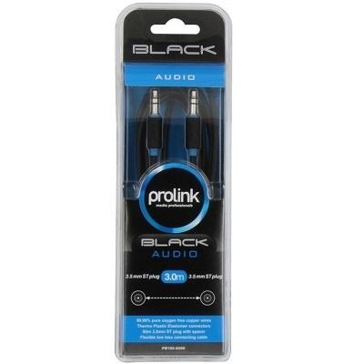 Prolink PB105-0500