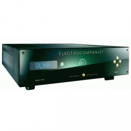 ELECTROCOMPANIET ECI-6 DХ
