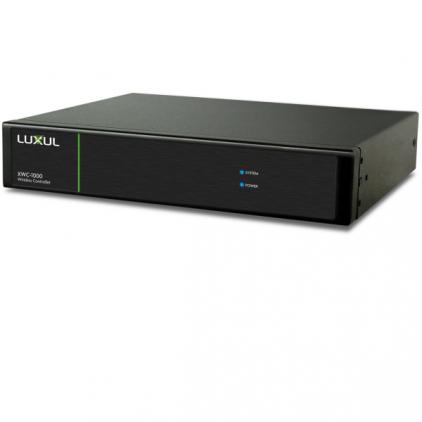 Luxul XWC-1000