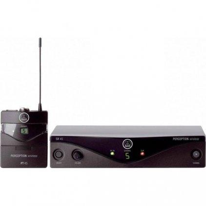 Радиосистема AKG Perception Wireless 45 Instr Set С3