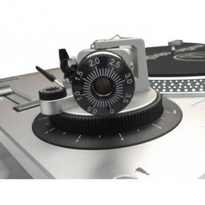Audio Technica AT-LP120 USB