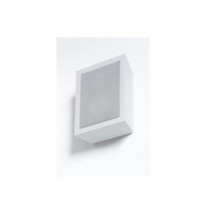 Настенная акустика Elac WS 1235 Satin White