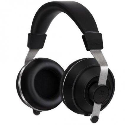 Наушники Final Audio Design SONOROUS IV