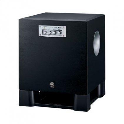 Yamaha YST-SW515 black