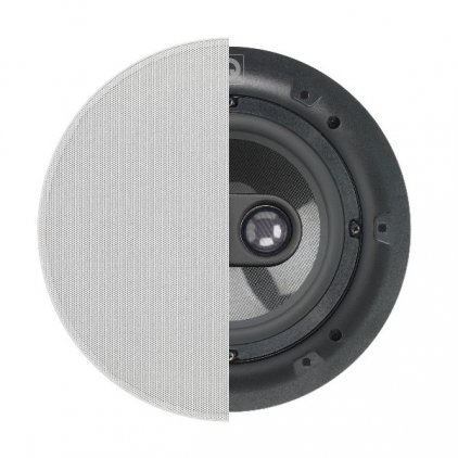 Q-Acoustics QI65CP ST Performance STEREO