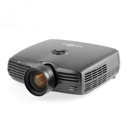 Projectiondesign F22 1080p High Brightness