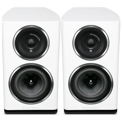 Wharfedale Diamond 11.1 Black wood