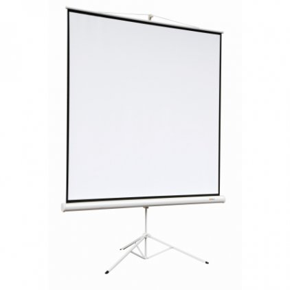 "Экран Digis DSKA-1102 (Kontur-A, формат 1:1, 97"", 180*180, MW)"