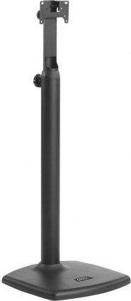 Genelec GENELEC 8000-400 напольная стойка 'Genelec design' высота 1100mm/1700m