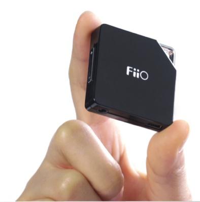 FiiO E06K