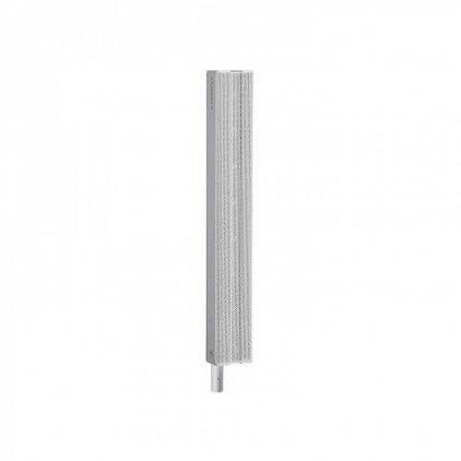 HK Audio ELEMENTS E 835 Satellite white