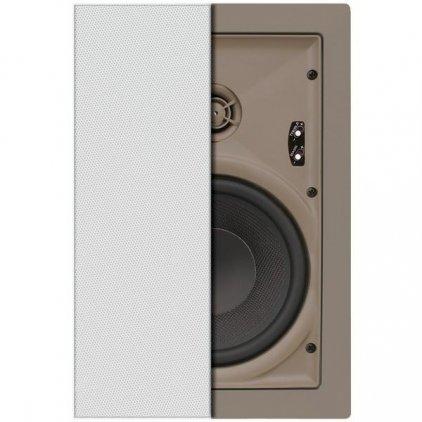 Встраиваемая акустика Proficient W692