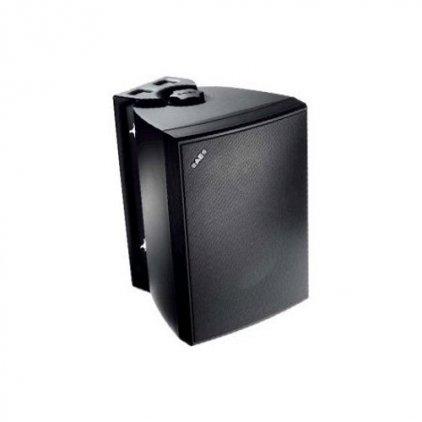 Acoustic Energy Extreme 8 black
