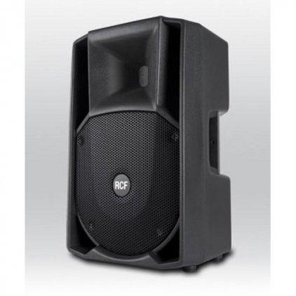 Активная акустические система RCF ART 712-A MK II (13000337)