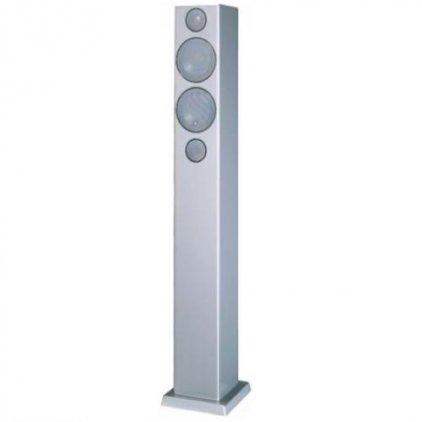 Monitor Audio Radius R270HD high gloss silver