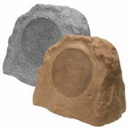 Proficient R800 sandstone