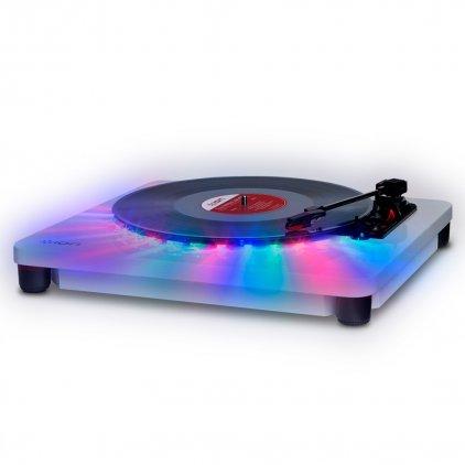 ION Audio Photon LP
