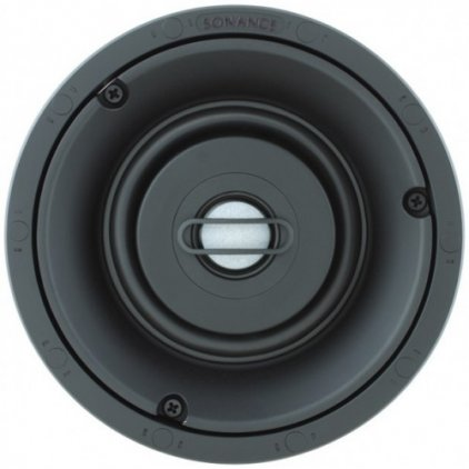 Встраиваемая акустика Sonance VP48R