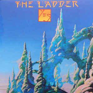 Yes THE LADDER (180 Gram)