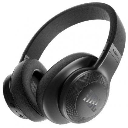 JBL E55BT black (JBLE55BTBLK)