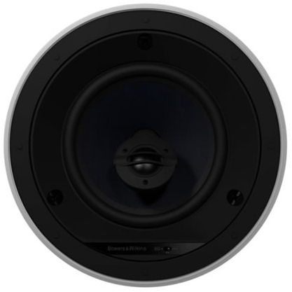 Встраиваемая акустика B&W CCM 682