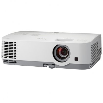 NEC NP-ME301W (ME301WG)