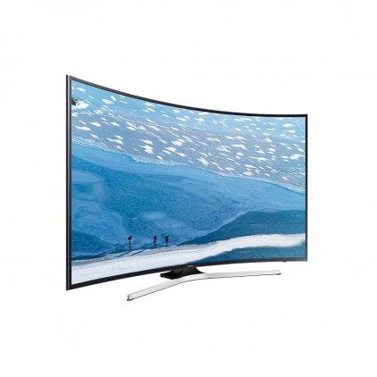 Samsung UE-55KU6300