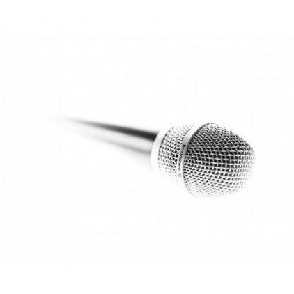 Микрофон Beyerdynamic TG V35d s (суперкардиоидный)