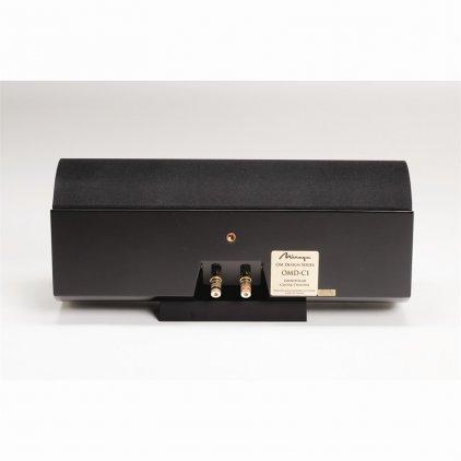 Mirage OMD-C1 black