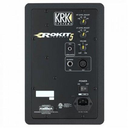 KRK RP5G3