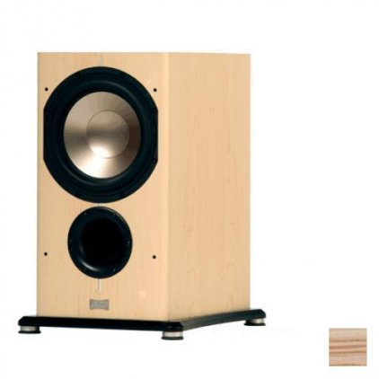 Сабвуфер ASW Cantius AS 404 nature oak