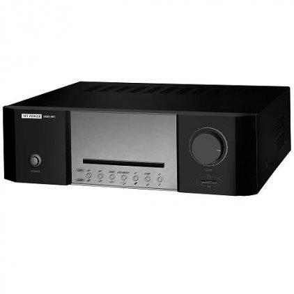 Контроллер MT-Power MBS-801