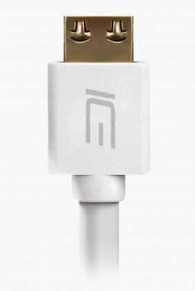 ICE Cable Clear HDMI S2 30.0m
