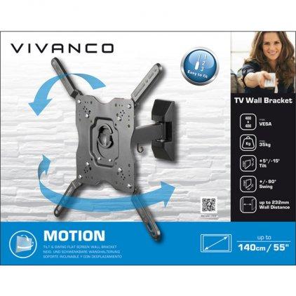 Vivanco BMO 6040 (37978)