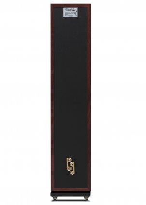 Напольная акустика Wharfedale Diamond 230 rosewood