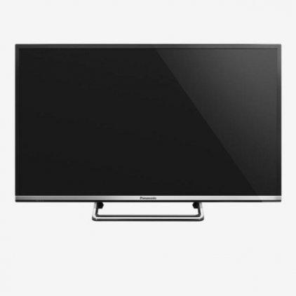 LED телевизор Panasonic TX-49DSR500