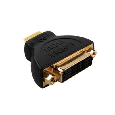 AudioQuest HDMI (M)/DVI (F)