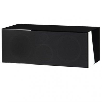 Центральный канал B&W CM Centre 2 S2 gloss black