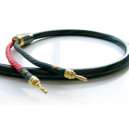 Real Cable HD TDC 600 3m